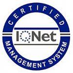 certificare-iqnet