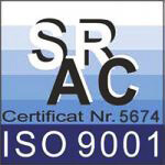 certificare-srac-9901-150x150_ok