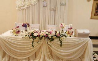 Evenimente-private-Salon-Clasic-foto-principala-770x500