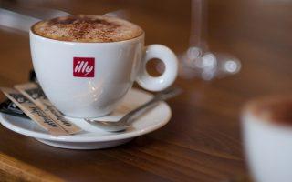 cafe-banner-hd
