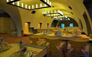 restaurant-miorita